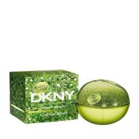 Donna Karan Be Delicious SPARKLING APPLE