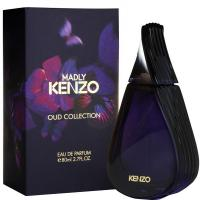 Kenzo Madly OUD COLLECTION