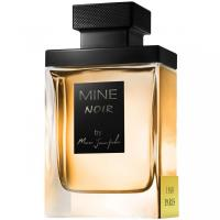 Marc Joseph Mine NOIR