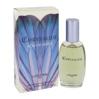 Lancome CHRYSALIDE NOW OR NEVER