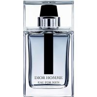 Christian Dior Homme EAU FOR