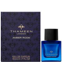 Thameen AMBER ROOM