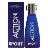Trussardi ACTION SPORT