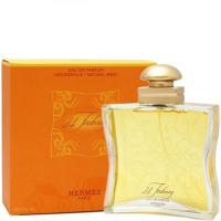 Hermes 24,FAUBOURG