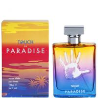 Beverly Hills 90210 90210 Touch of PARADISE