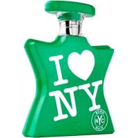 Bond No.9 I Love NY For EARTH DAY