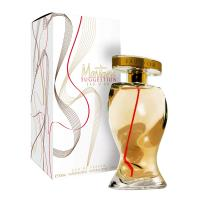 Montana Suggestion EAU D'OR