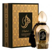 Arabesque Perfumes SAFARI
