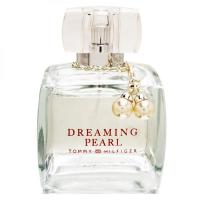 Tommy Hilfiger Dreaming PEARL