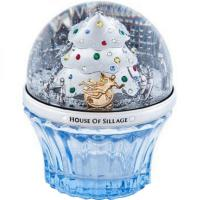 House of Sillage HOLIDAY