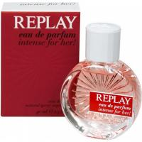 Replay INTENSE FOR HER