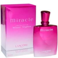 Lancome Miracle WHITE NIGHT
