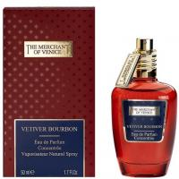 The Merchant of Venice Museum Collection VETIVER BOURBON