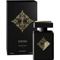 Initio MAGNETIC BLEND №1