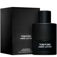 Tom Ford Ombre LEATHER (2018)