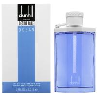 Alfred Dunhill Desire BLUE OCEAN