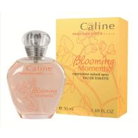 Gres CALINE BLOOMING MOMENTS